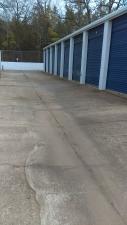 USA Mini Warehouses