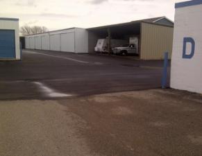 Picture of Fargo Space Center