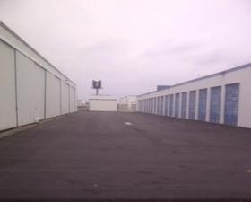 Fargo Space Center - Photo 5