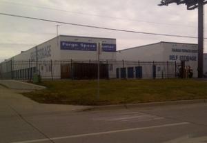 Fargo Space Center - Photo 6