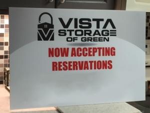 Vista Storage of Green - Photo 3