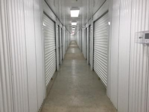 Picture of Life Storage - Mckinney - Alma Road
