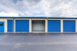 Simply Self Storage - 7628 Narcoossee Road - Lake Nona/Orlando - Photo 3