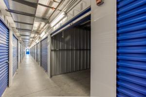 Simply Self Storage - 7628 Narcoossee Road - Lake Nona/Orlando - Photo 8