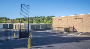 Image of Storage King USA - 022 - Raleigh, NC - Tryon Rd Facility on 4000 Tryon Road  in Raleigh, NC - View 4