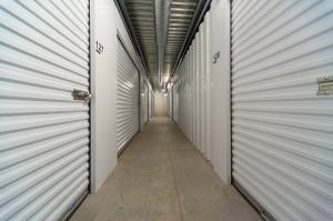 Storage King USA - 021 - Apex, NC - E. Williams St - Photo 6