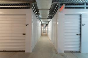 Storage King USA - 021 - Apex, NC - E. Williams St - Photo 7