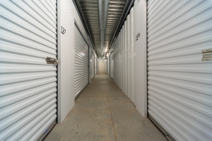 Image of Storage King USA - 021 - Apex, NC - E. Williams St Facility on 1538 East Williams Street  in Apex, NC - View 3