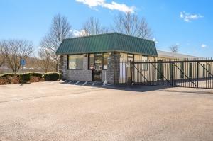 Storage King USA - 023 - Vinton, VA - E. Washington Ave - Photo 1