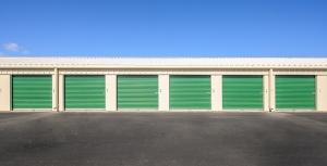 Storage King USA - 023 - Vinton, VA - E. Washington Ave - Photo 8