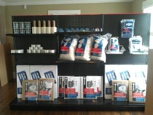 Store Here - Lanett - Photo 5