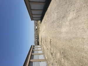 Chowchilla Self Storage - Photo 2