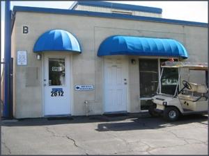 Fresno Mini Storage - Photo 3