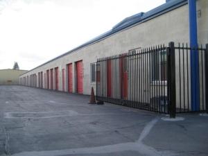 Fresno Mini Storage - Photo 2
