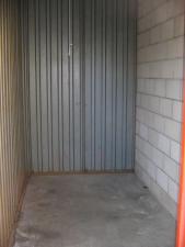 Fresno Mini Storage - Photo 7