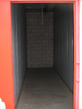 Fresno Mini Storage - Photo 8