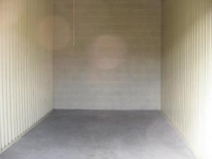 Fresno Mini Storage - Photo 9