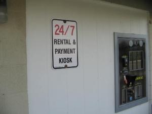 Fresno Mini Storage - Photo 11