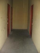 Fresno Mini Storage - Photo 13