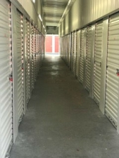 Orangeburg Mini Storage - Photo 3