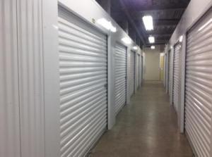 Life Storage - North Miami - Photo 5