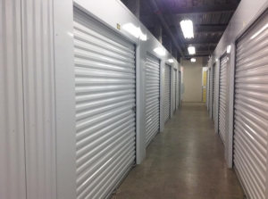 Image of Life Storage - North Miami Facility on 640 Northwest 133rd Street  in North Miami, FL - View 3