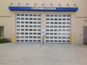 Image of Life Storage - North Miami Facility at 640 Northwest 133rd Street  North Miami, FL