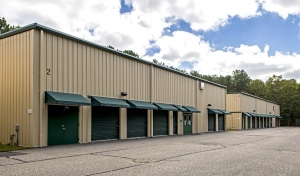 GoodFriend Self-Storage - East Hampton - Photo 3