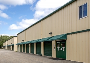 GoodFriend Self-Storage - East Hampton - Photo 4