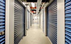 GoodFriend Self-Storage - East Hampton - Photo 5