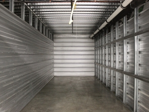 Picture of Mechanicsburg Self Storage