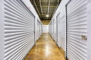Image of Storage Sense - Mechanicsburg Facility on 5267 Simpson Ferry Road  in Mechanicsburg, PA - View 3