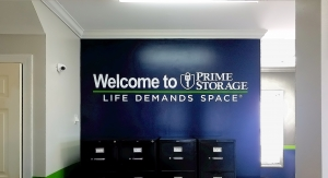 Prime Storage - Columbia - Newland - Photo 2