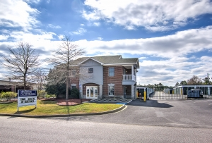 Picture of Prime Storage - Columbia - Newland