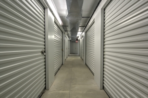Prime Storage - Columbia - Newland - Photo 7