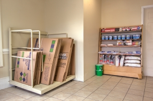 Prime Storage - Columbia - Newland - Photo 8