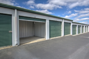 Prime Storage - Columbia - Newland - Photo 12