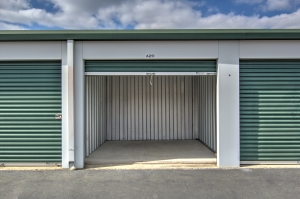 Prime Storage - Columbia - Newland - Photo 13