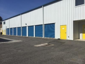 Picture of Life Storage - Glenolden