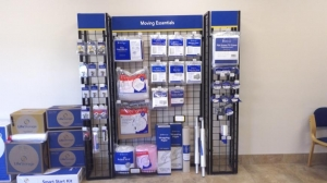 Image of Life Storage - Glenolden Facility at 407 Chester Pike  Glenolden, PA
