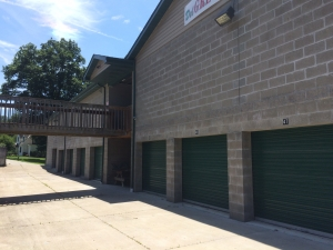 All Purpose Storage - Pittsburgh - 1200 Cochrans Mill Road - Photo 1