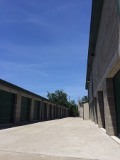 All Purpose Storage - Pittsburgh - 1200 Cochrans Mill Road - Photo 4