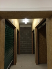 All Purpose Storage - Pittsburgh - 1200 Cochrans Mill Road - Photo 5