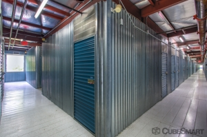 CubeSmart Self Storage - Norwalk - 162 Bouton Street - Photo 5