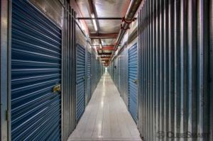 Image of CubeSmart Self Storage - Norwalk - 162 Bouton Street Facility on 162 Bouton Street  in Norwalk, CT - View 4