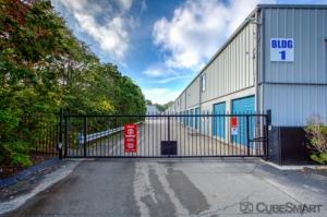 CubeSmart Self Storage - Norwalk - 162 Bouton Street - Photo 8