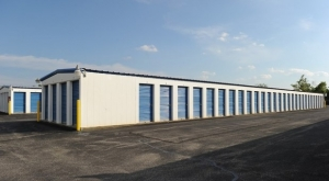 The Storage Mall - South Toms River - Photo 2