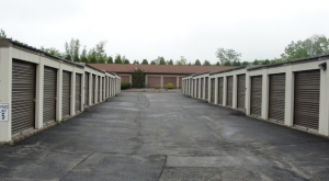 The Storage Mall - West Milford II - Photo 2