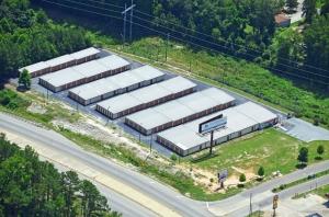 Storage Zone - Augusta Deans Bridge - Photo 3