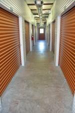 Storage Zone - Augusta Deans Bridge - Photo 9